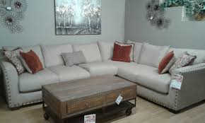Furniture stores knoxville sectional sofa or Sofa and Loveseats 016