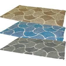 navy bathroom rugs medium size of bathrooms mats bathroom rugs luxury bath mats navy blue bath