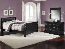 Bedroom Furniture  Bedroom Furniture In White Formica - Formica bedroom furniture