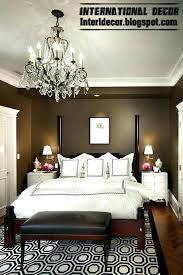 battery operated chandelier lights battery operated chandelier for bedroom battery operated chandelier for bedroom great chandelier