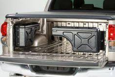 81 Best Truck bed storage images   Truck bed storage, Truck camping ...