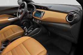 2018 nissan kicks interior. exellent interior nissan kicks interior 1 stefan ogbac may 3 2016 with 2018 nissan kicks