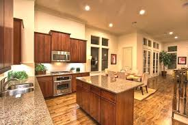 commercial high ceiling lighting ideas contemporary family
