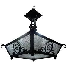 forged wrought iron chandelier french art hand forged wrought iron chandelier for hubbardton forge wrought
