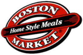 Boston Market Reviews 2019