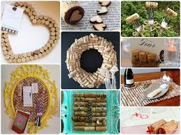 Wonderful Add New Comment Cork Craft Ideas Sutter Home in Wine Cork Crafts