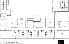 office design floor plans. Construction Plans Commercial Office Modern House Medium Size Small Business Building Design Floor Planial Bussines Store Shop
