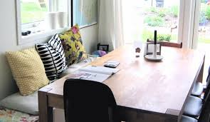 dining room bench seat nz. bench:enjoyable dining table with bench seats philippines momentous used seat fascinating room nz