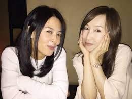 井森 美幸 きれい
