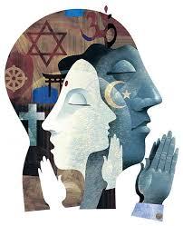 Городская контрольная Религии мира · Добрый совет · Городские  Конфессия это такая профессия а христиане это те же крестьяне Так думают многие современные дети Сформировать минимальный багаж знаний в области