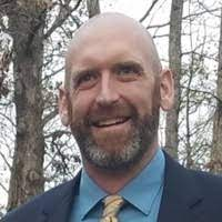 "60+ ""Gregory Dodson"" profiles   LinkedIn"