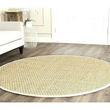 6ft round rugs 6 ft round rug foot in cm artistic of feet diameter com 6ft round rugs round rugs attractive round rug 6 ft