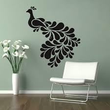 innovative wall art beautiful home design wall art photos decoration design ideas