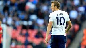 """Kane war ein bisschen mollig und nicht sehr athletisch, aber wir lagen  falsch"""""""