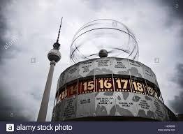 tickets für fernsehturm berlin