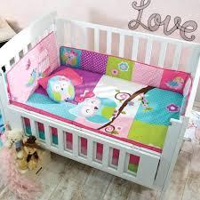 baby bedding sets bedding set baby bedding set owl
