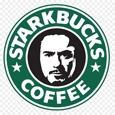 starbucks coffee logo png. Wonderful Logo Starbucks Green Pramuka Coffee Logo Latte  Starbucks Clipart Inside Png E