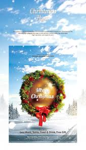 Free Christmas Flyer Templates Download 022 Free Christmas Flyer Templates Template Astounding Ideas