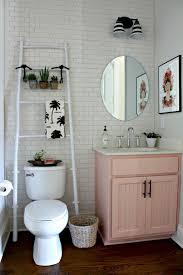 apartment decor diy. Stunning 90 DIY Apartment Decorating Ideas Https://insidecorate.com/90- Decor Diy E