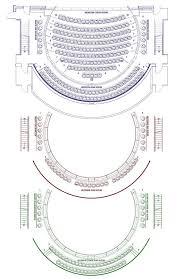 Dsm Civic Center Seating Chart 14 Bright Raising Canes Center Baton Rouge Seating Chart