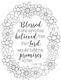 Small Picture 5 Bible Verse Coloring Pages Pack 2 Simple by BibleVerseColoring
