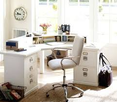 small space home office ideas. Small Space Home Office Place Style Ideas For Your N