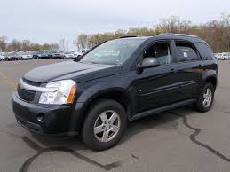 CheapUsedCars4Sale.com offers Used Car for Sale - 2008 Chevrolet ...