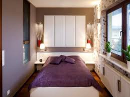 1024 x auto 7 best small bedroom designs india small indian bedroom interiors indian
