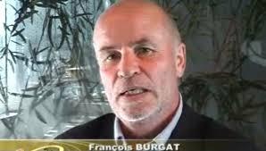 Réponse aux mensonges éhontés de <b>François Burgat</b> - francois_burgat