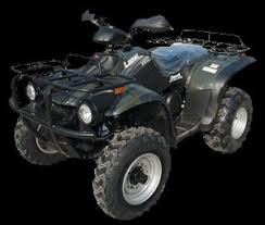 linhai 250 atv 4x4 wiring diagram linhai discover your wiring linhai atv specs quads atv s in south africa quad bikes and yamaha atv wiring diagram