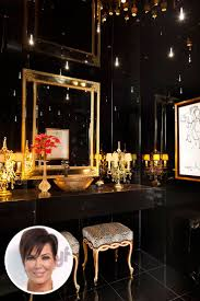 Kris Jenner Bedroom Decor 17 Best Ideas About Kris Jenner Bedroom On Pinterest Kris Jenner