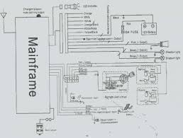viper 350hv wiring diagram viper alarm system wiring diagram for viper 350hv wiring diagram viper alarm system wiring diagram for 3000 trusted wiring diagram