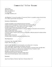 How To Do A Job Resume Do Resumes Job Resume Examples For No