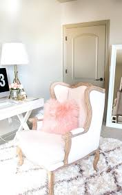Colorful feminine office furniture Workspace Pink Office Decor Colorful Feminine Furniture Furniture Cute Chair Intended Colorful Feminine Furniture Black Pink Office Hgtvcom Pink Office Decor Pink Office Desk Accessories Comedycentralsite