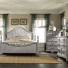 white coastal bedroom furniture. Perfect Furniture Coastal Bedroom Furniture With Regard To Bedding Inspirations 3 White F