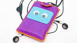 how to create a cool ipod classic case diy technology tutorial guidecentral you