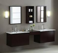 Bathroom vanity ideas makeup station Bedroom Introduces Six Tricks To Getting Bathroom Large Vanity With Makeup Station Crinella Winery Introduces Six Tricks To Getting Bathroom New Bathroom Vanity Ideas