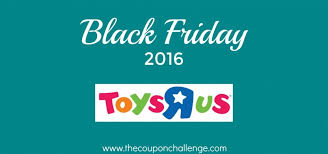 Printable Contact List Adorable 48 Toys R Us Black Friday Ad Scan Printable List