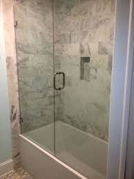 shower door replacement hardware medium size of door replacement seal bottom parts hardware seals cost of