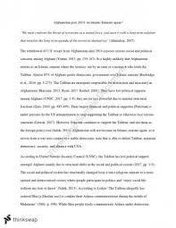 writ writing and rhetoric academic essays thinkswap final essay post 2014 an islamic emirate again