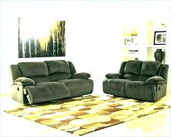 value city sectionals room place sectionals value city furniture sectional sofas couches leather living