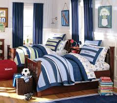 Mens Bedroom Curtains Sport Boy Room Design Ideas Boy Rooms Ideas Pinterest Navy