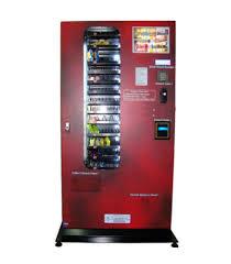 Vending Machine Specifications Unique Cookie Vending Machine View Specifications Details By Future