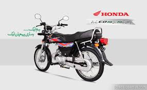 2018 honda 125 black. fine 2018 hover effect new honda cd 70 2018 black colour inside honda 125 black