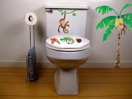 Childrens Bathroom Accessories Bathroom Shark Bathroom Accessories Teenage Bathroom Ideas