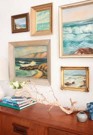 Small Picture Best 25 Modern coastal ideas on Pinterest Coastal inspired