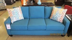 peacock blue furniture. Home / Shop Living Room Sofa Stationary Peacock Blue Furniture O