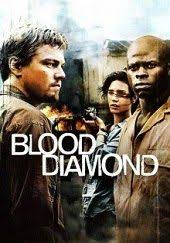 best diamante de sangre pelicula ideas juegos  blood diamond essay blood diamond alternate ending alternate ending