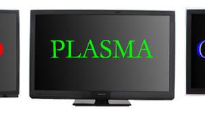 Plasma Vs Lcd Vs Led Comparison Chart Led Lcd Vs Plasma Vs Lcd Cnet