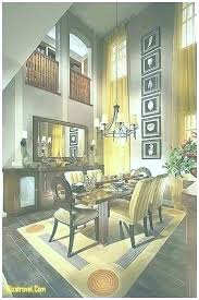 how to decorate tall walls decorating high walls decorating large walls with high ceilings how to decorate tall walls